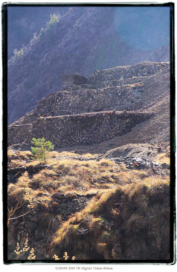 面谷鉱山跡2011omodani05.jpg