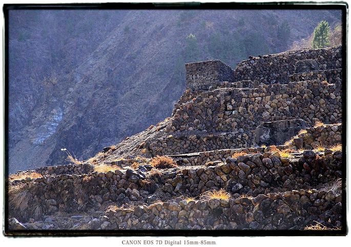 面谷鉱山跡2011omodani06.jpg