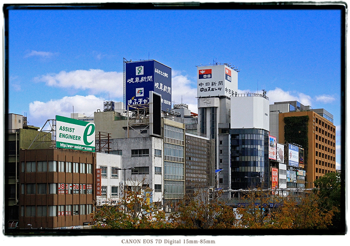 岐阜駅前2012gifu01.jpg