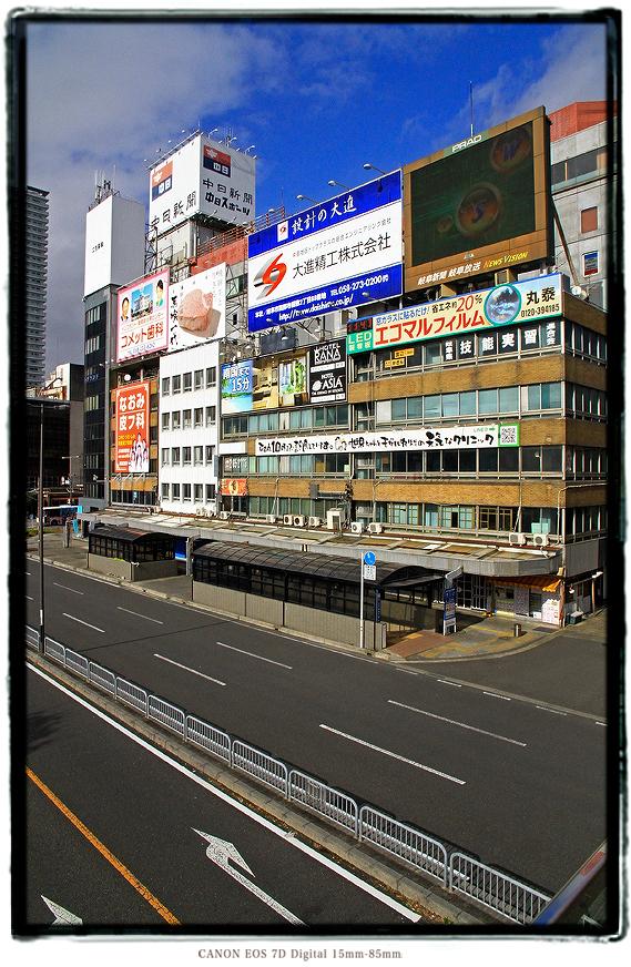 岐阜駅前2012gifu03.jpg