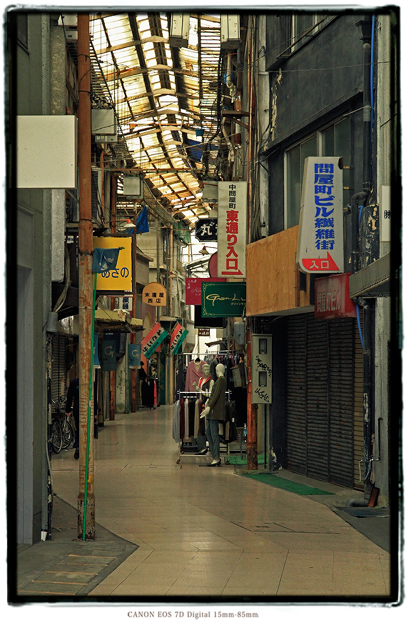 岐阜繊維問屋街2012gifu06.jpg