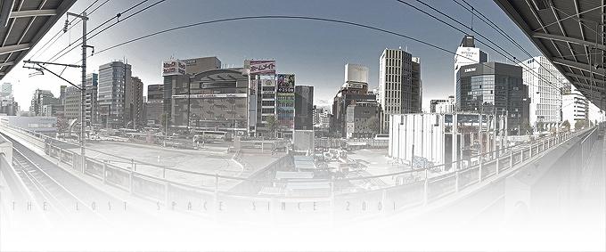 2012nagoyatop.jpg