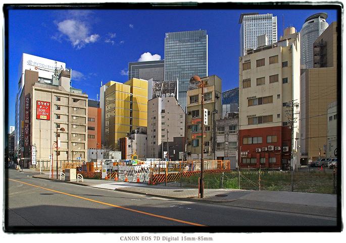 2012nagoyawest05.jpg