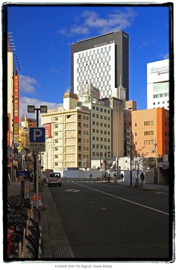 2012nagoyawest07.jpg