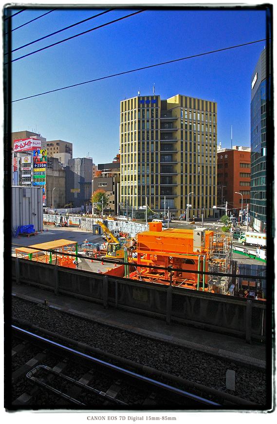 名古屋駅西口リニア工事解体再開開発現場2012nagoyawest10.jpg