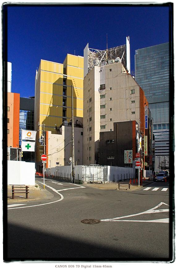 2012nagoyawest11.jpg