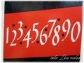 131趣味のカリレッスン-05