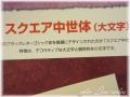 135趣味のカリレッスン-03
