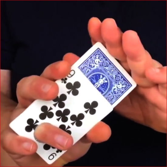 CardGuillotine03.jpg