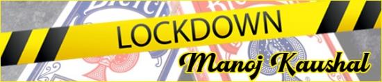 LockdownTitle.jpg