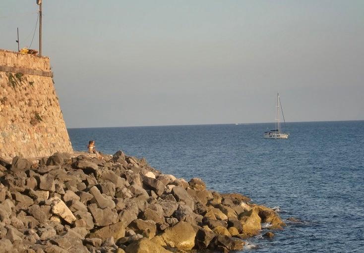 CIMG6747-2020イタリアの海⑥