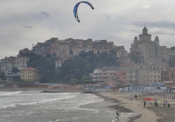CIMG0807-2020イタリアの海②
