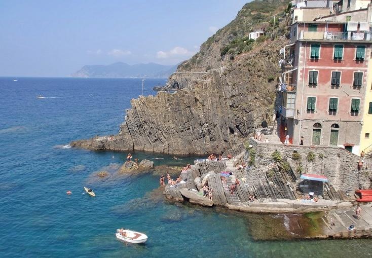CIMG0104-2020イタリアの海①