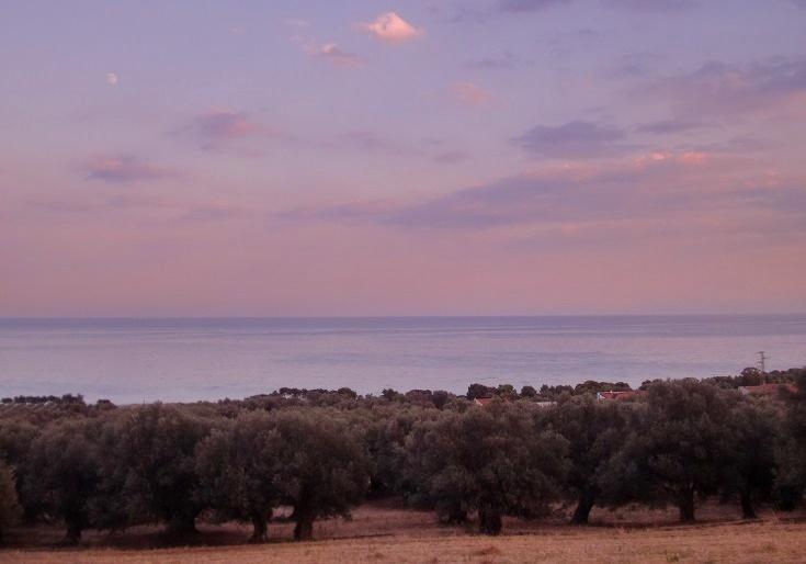 CIMG6722-2020イタリアの海⑪