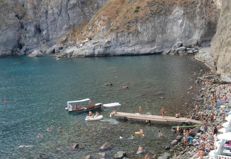 CIMG6791-2020イタリアの海⑦