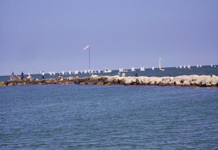 PICT3388-2020イタリアの海⑯
