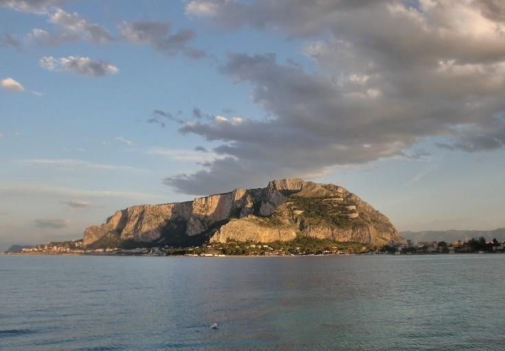 CIMG2871-2020イタリアの海⑱