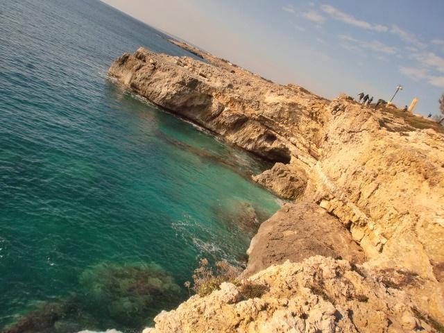 CIMG2513-2020イタリアの海⑭