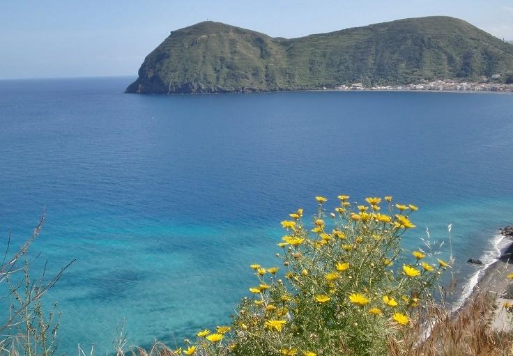 CIMG3001-2020イタリアの海㉑