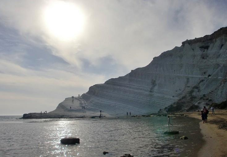 CIMG3260-2020イタリアの海⑳