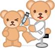 syringe_005c - コピー (2)