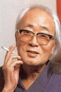 横山光輝先生の業績って凄すぎない?