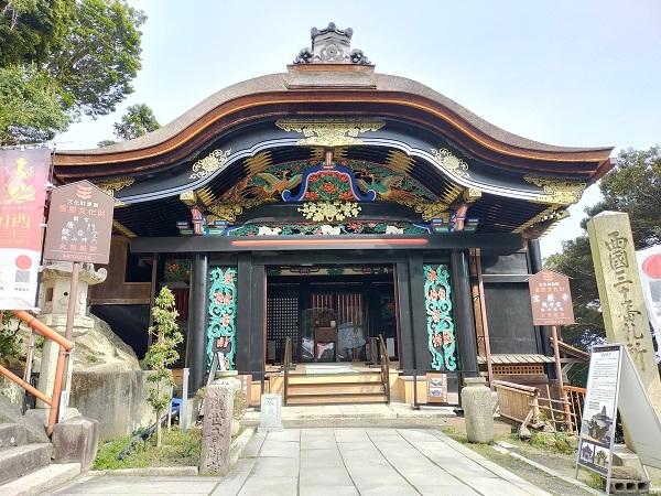 竹生島20210327 (9)
