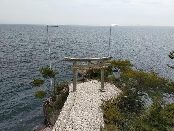 竹生島20210327 (10)