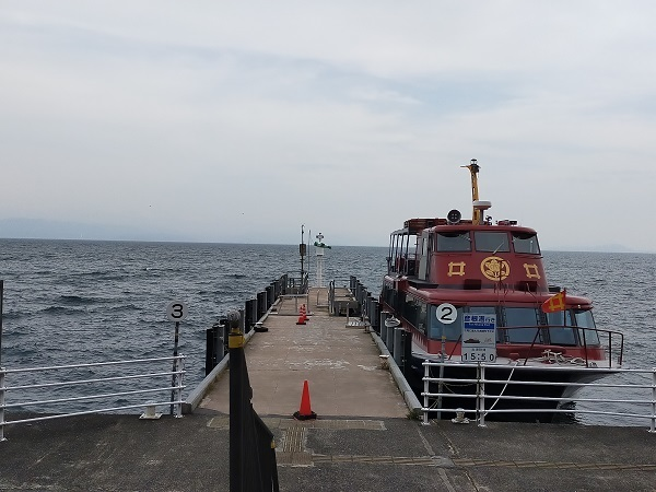 竹生島20210327 (18)