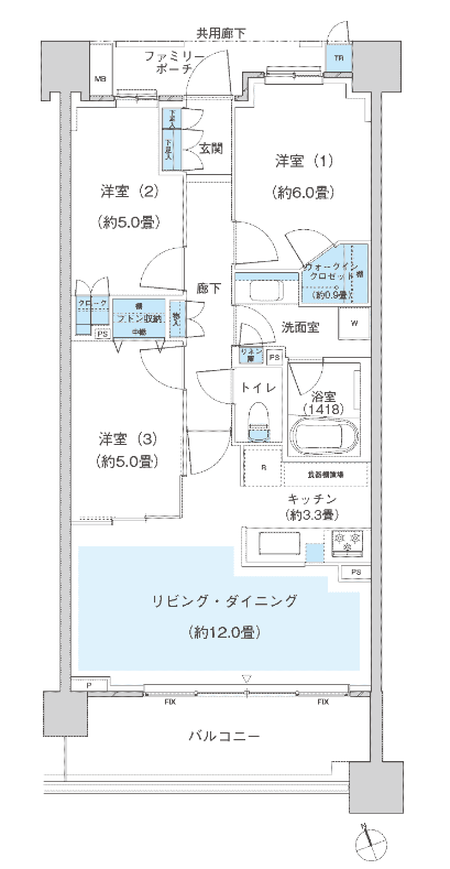 SnapCrab_NoName_2020-10-13_11-55-24_No-00.png