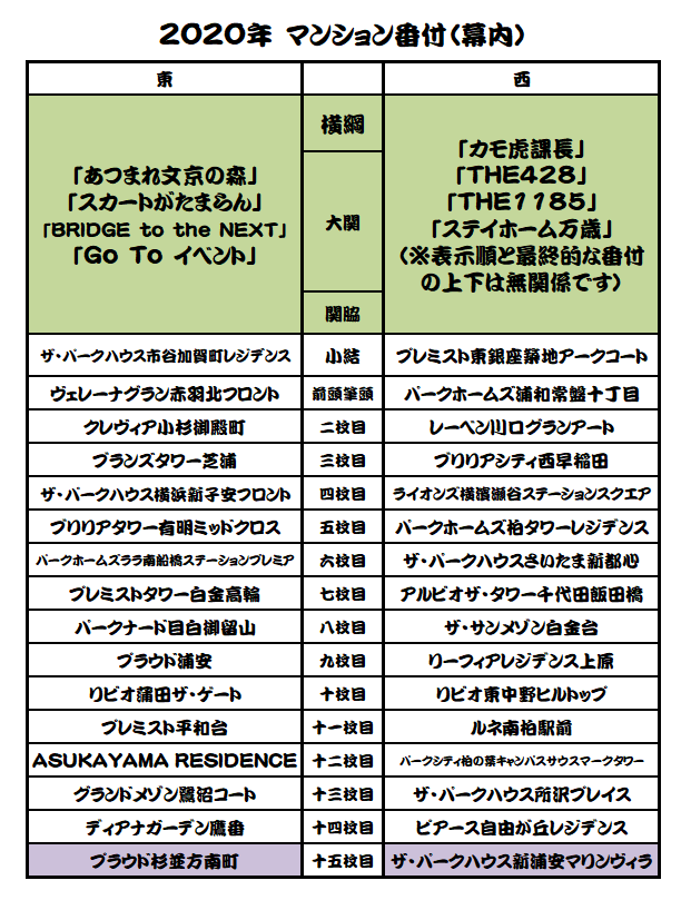 SnapCrab_NoName_2020-12-22_11-14-23_No-00.png