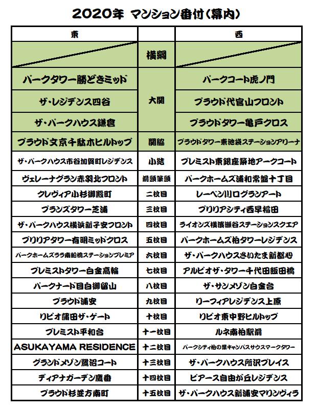 SnapCrab_NoName_2020-12-29_20-58-42_No-00.png