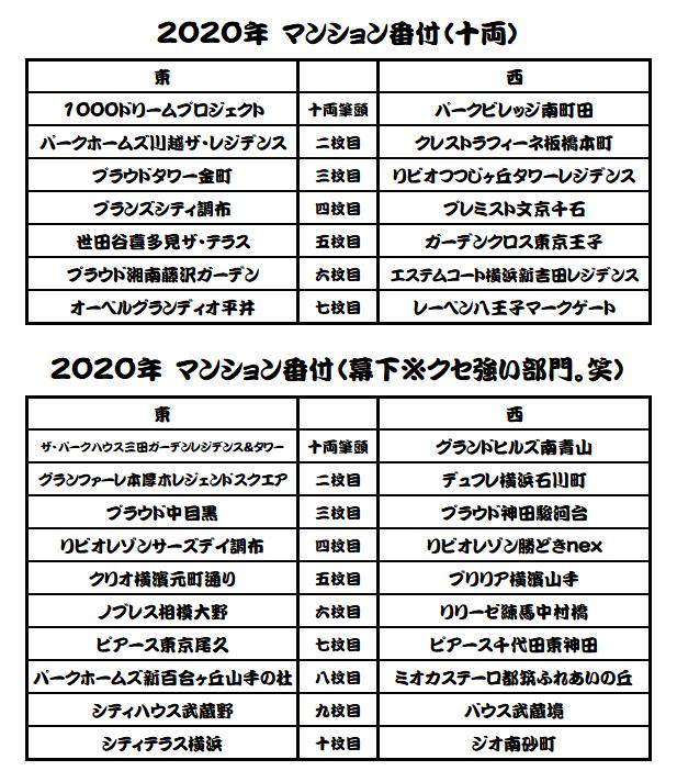 SnapCrab_NoName_2020-12-29_20-59-28_No-00.png