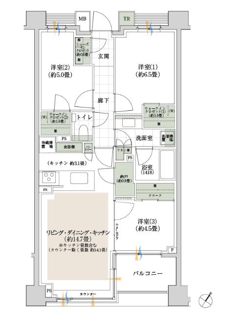 SnapCrab_NoName_2021-2-19_16-39-35_No-00.png