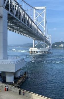 awajisima20-08-004a.jpg