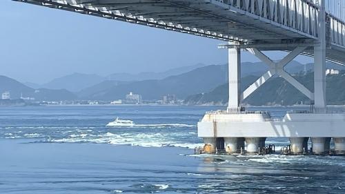 awajisima20-08-005a.jpg