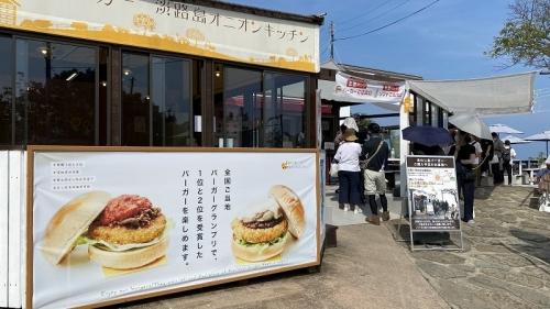 awajisima20-08-008a.jpg