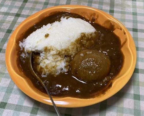 awajisima20-08-014a.jpg