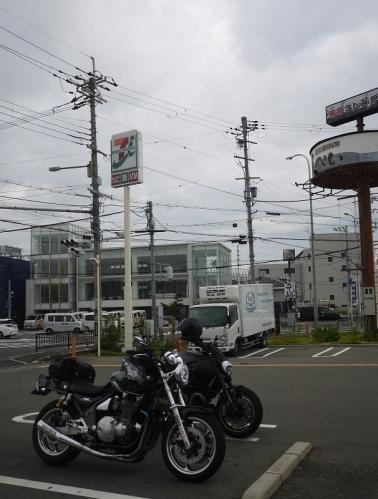 fujigaoka-002a.jpg