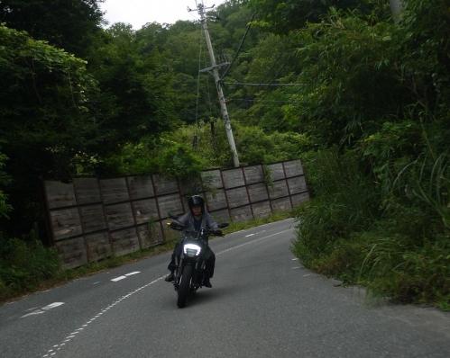 fujigaoka-003a.jpg