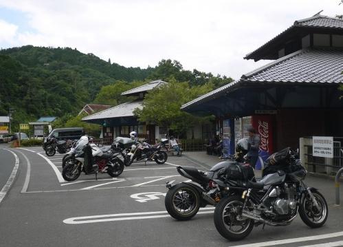 fujigaoka-004a.jpg