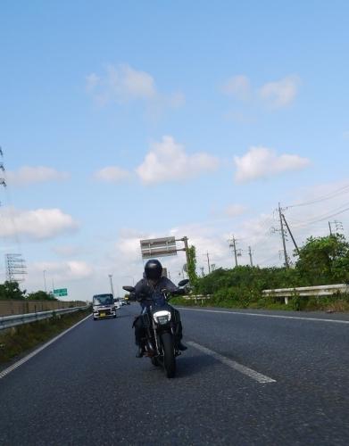fujigaoka-005a.jpg