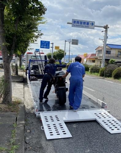 fujigaoka-020a.jpg