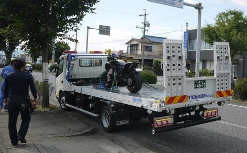 fujigaoka-021a.jpg