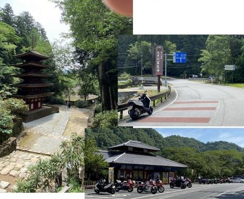 murouji2006-001a.jpg
