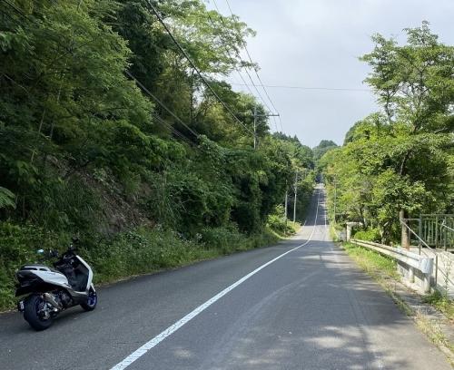 murouji2006-006a.jpg