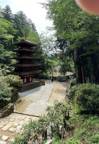 murouji2006-012a.jpg
