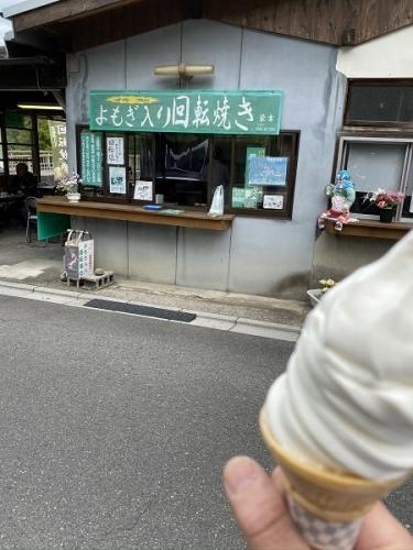 murouji2006-013a.jpg