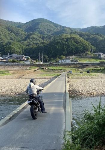 takatora20-08-006a.jpg