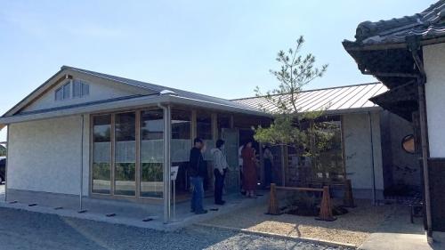 takatora20-08-009a.jpg